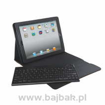 Leitz Complete - akcesoria do notebook, tablet, Ipad, Iphone