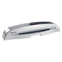 Laminator SATURN 2 A4 5726401 Fellowes