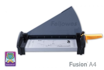 Gilotyna FUSION A4 5410801 FELLOWES